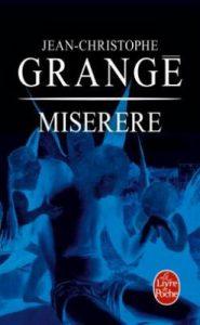Miserere Grangé